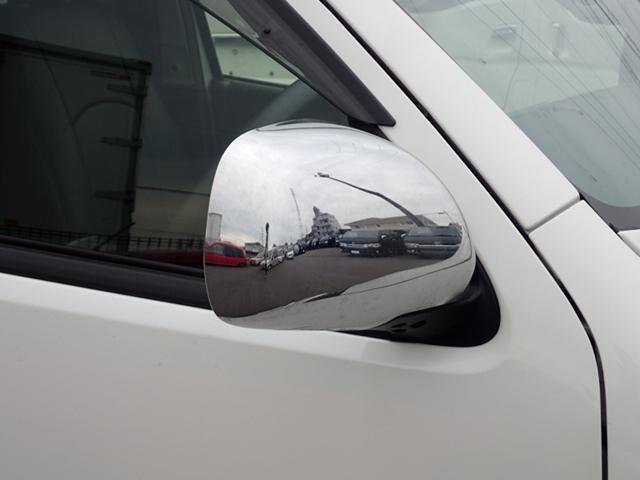 スマートキー&エンジンプッシュスタート/ETC/カロッツェリアSD地デジナビ/Bカメラ/フルエアロ/Bluetooth/スライドドア小窓なし/社外アルミ/ワンオーナー車両/ステアリングリモコン