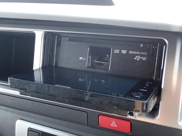 USBスイッチホールカバー(LEDカラー ホワイト/ブルー)