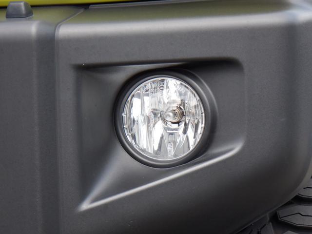 SDナビ LEDテール Bカメラ AT ルーフキャリア(36枚目)