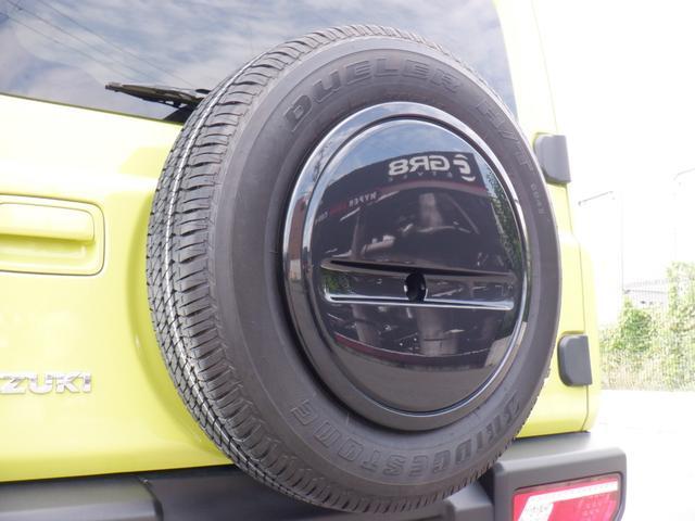 SDナビ LEDテール Bカメラ AT ルーフキャリア(45枚目)