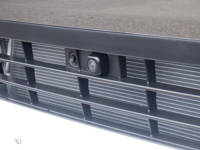 スーパーGL ダークプライムII 新車未登録/Valenti LEDヘッド/モデリスタエアロ/ESSEX 17inAW/パノラミックビューM/デジタルインナーM/両側パワースライド/トヨタセーフティーセンス/AC100V電源(30枚目)