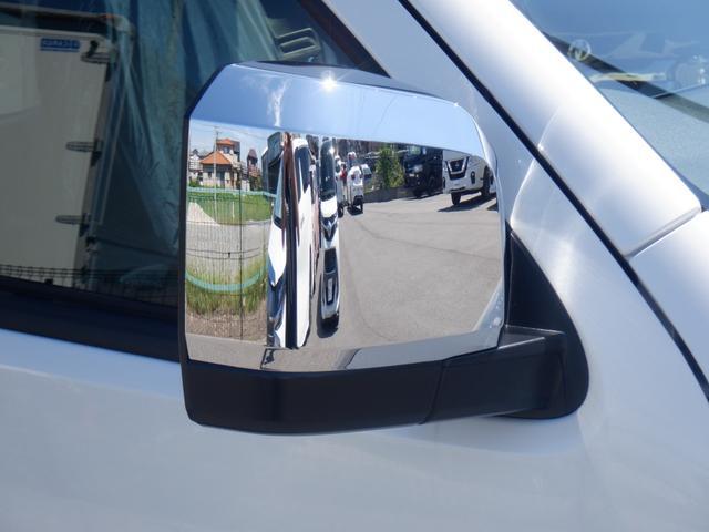 スーパーGL ダークプライムII 新車未登録/Valenti LEDヘッド/モデリスタエアロ/ESSEX 17inAW/パノラミックビューM/デジタルインナーM/両側パワースライド/トヨタセーフティーセンス/AC100V電源(32枚目)