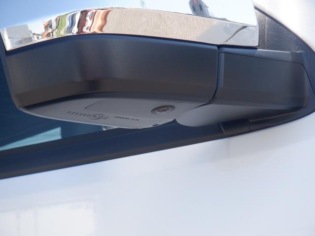 スーパーGL ダークプライムII 新車未登録/Valenti LEDヘッド/モデリスタエアロ/ESSEX 17inAW/パノラミックビューM/デジタルインナーM/両側パワースライド/トヨタセーフティーセンス/AC100V電源(33枚目)