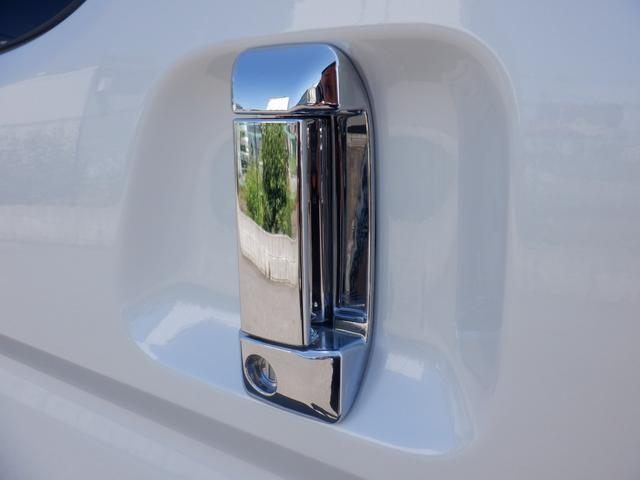 スーパーGL ダークプライムII 新車未登録/Valenti LEDヘッド/モデリスタエアロ/ESSEX 17inAW/パノラミックビューM/デジタルインナーM/両側パワースライド/トヨタセーフティーセンス/AC100V電源(36枚目)