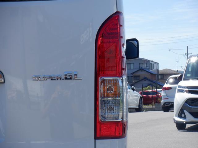 スーパーGL ダークプライムII 新車未登録/Valenti LEDヘッド/モデリスタエアロ/ESSEX 17inAW/パノラミックビューM/デジタルインナーM/両側パワースライド/トヨタセーフティーセンス/AC100V電源(38枚目)
