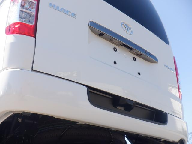 スーパーGL ダークプライムII 新車未登録/Valenti LEDヘッド/モデリスタエアロ/ESSEX 17inAW/パノラミックビューM/デジタルインナーM/両側パワースライド/トヨタセーフティーセンス/AC100V電源(40枚目)