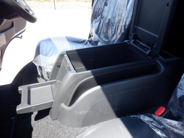 スーパーGL ダークプライムII 新車未登録/Valenti LEDヘッド/モデリスタエアロ/ESSEX 17inAW/パノラミックビューM/デジタルインナーM/両側パワースライド/トヨタセーフティーセンス/AC100V電源(48枚目)