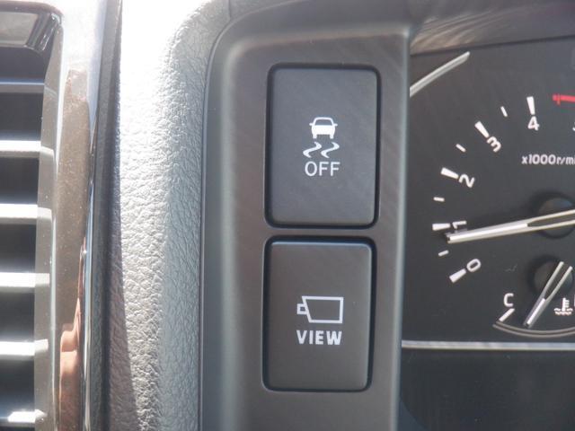 スーパーGL ダークプライムII 新車未登録/Valenti LEDヘッド/モデリスタエアロ/ESSEX 17inAW/パノラミックビューM/デジタルインナーM/両側パワースライド/トヨタセーフティーセンス/AC100V電源(52枚目)