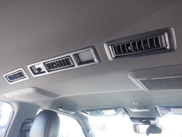 スーパーGL ダークプライムII 新車未登録/Valenti LEDヘッド/モデリスタエアロ/ESSEX 17inAW/パノラミックビューM/デジタルインナーM/両側パワースライド/トヨタセーフティーセンス/AC100V電源(56枚目)
