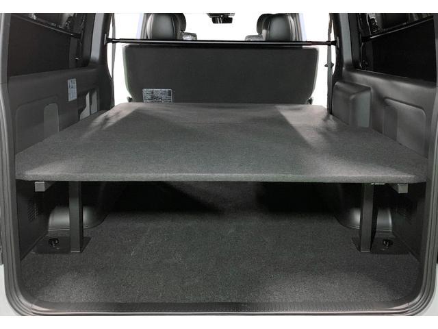 スーパーGL ダークプライムII 新車未登録/Valenti LEDヘッド/モデリスタエアロ/ESSEX 17inAW/パノラミックビューM/デジタルインナーM/両側パワースライド/トヨタセーフティーセンス/AC100V電源(66枚目)