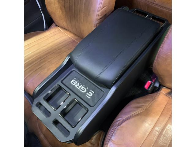 スーパーGL ダークプライムII 新車未登録/Valenti LEDヘッド/モデリスタエアロ/ESSEX 17inAW/パノラミックビューM/デジタルインナーM/両側パワースライド/トヨタセーフティーセンス/AC100V電源(67枚目)