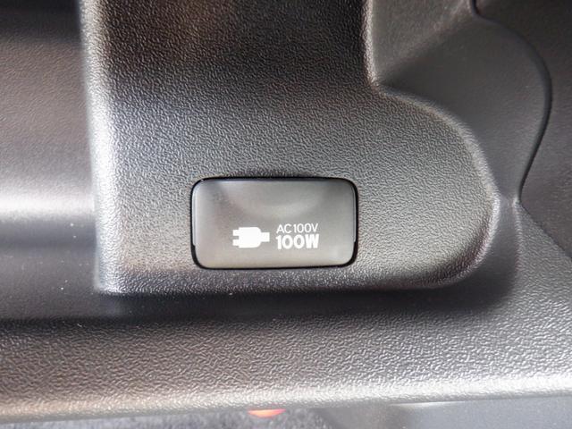スーパーGL ダークプライムII ワイド 6型/1オーナー/SDナビTV/Bluetooth/Bカメラ/パノラミックビューM/クリアランスソナー/Fリップスポイラー/新品18inAW/2inローダウン/ValentiLEDヘッドライト(47枚目)
