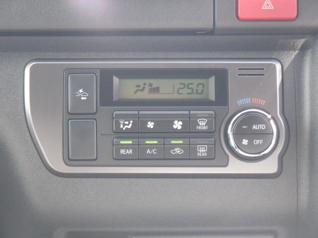 スーパーGL ダークプライムII ワイド 6型/1オーナー/SDナビTV/Bluetooth/Bカメラ/パノラミックビューM/クリアランスソナー/Fリップスポイラー/新品18inAW/2inローダウン/ValentiLEDヘッドライト(52枚目)