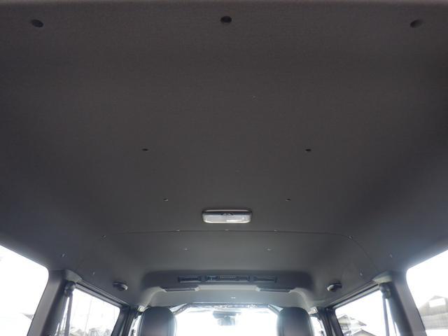 スーパーGL ダークプライムII ワイド 6型/1オーナー/SDナビTV/Bluetooth/Bカメラ/パノラミックビューM/クリアランスソナー/Fリップスポイラー/新品18inAW/2inローダウン/ValentiLEDヘッドライト(59枚目)