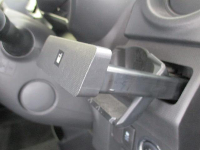 ビルトイン式のカップホルダーが装備されています!使用しないときはスッキリ収納ができます!