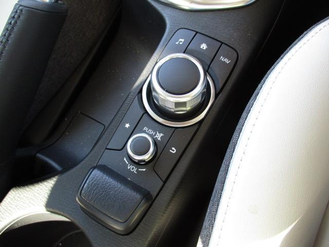 15S ホワイト コンフォート 衝突被害軽減システム アダプティブクルーズコントロール 全周囲カメラ オートマチックハイビーム 電動シート バックカメラ オートライト LEDヘッドランプ Bluetooth(14枚目)
