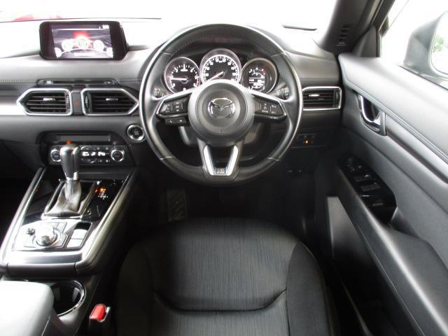 XD 衝突被害軽減システム オートマチックハイビーム 3列シート バックカメラ オートクルーズコントロール オートライト LEDヘッドランプ ETC Bluetooth ワンオーナー(4枚目)