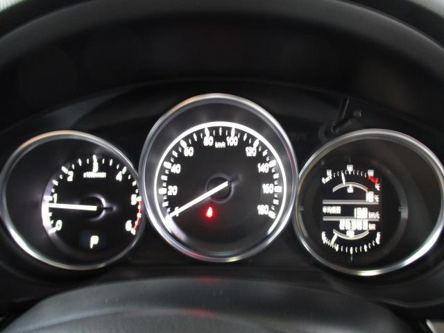 XD 衝突被害軽減システム オートマチックハイビーム 3列シート バックカメラ オートクルーズコントロール オートライト LEDヘッドランプ ETC Bluetooth ワンオーナー(5枚目)
