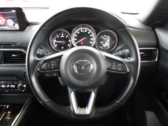 XD 衝突被害軽減システム オートマチックハイビーム 3列シート バックカメラ オートクルーズコントロール オートライト LEDヘッドランプ ETC Bluetooth ワンオーナー(6枚目)