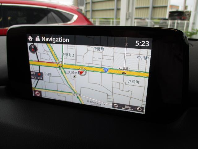XD 衝突被害軽減システム オートマチックハイビーム 3列シート バックカメラ オートクルーズコントロール オートライト LEDヘッドランプ ETC Bluetooth ワンオーナー(7枚目)