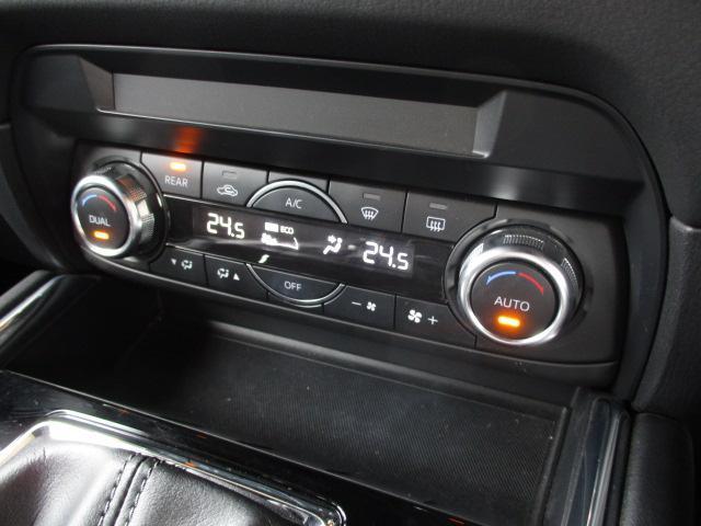 XD 衝突被害軽減システム オートマチックハイビーム 3列シート バックカメラ オートクルーズコントロール オートライト LEDヘッドランプ ETC Bluetooth ワンオーナー(11枚目)