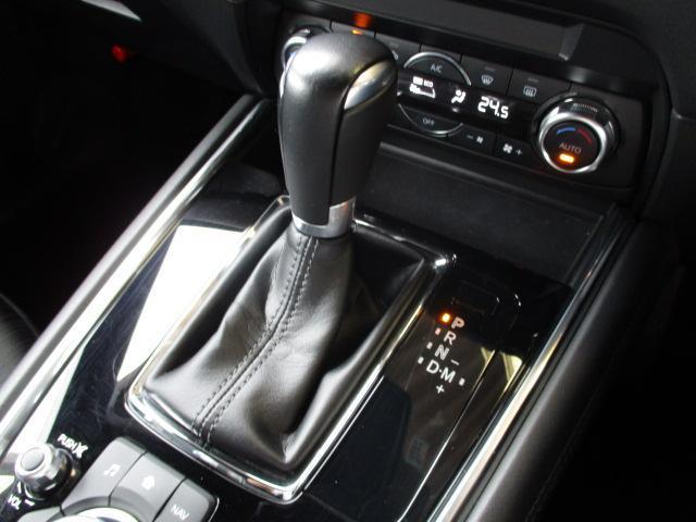 XD 衝突被害軽減システム オートマチックハイビーム 3列シート バックカメラ オートクルーズコントロール オートライト LEDヘッドランプ ETC Bluetooth ワンオーナー(12枚目)