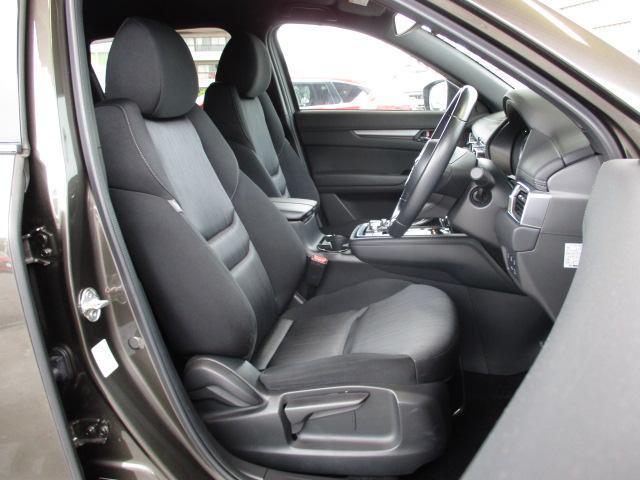 XD 衝突被害軽減システム オートマチックハイビーム 3列シート バックカメラ オートクルーズコントロール オートライト LEDヘッドランプ ETC Bluetooth ワンオーナー(14枚目)