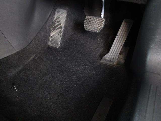 XD 衝突被害軽減システム オートマチックハイビーム 3列シート バックカメラ オートクルーズコントロール オートライト LEDヘッドランプ ETC Bluetooth ワンオーナー(15枚目)