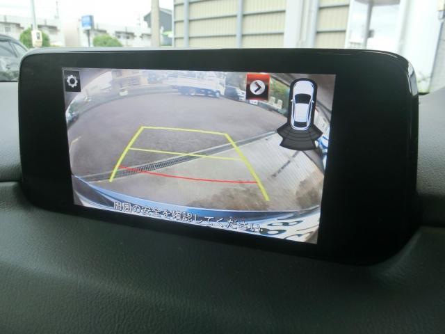 20S 衝突被害軽減システム オートマチックハイビーム バックカメラ オートクルーズコントロール オートライト LEDヘッドランプ Bluetooth ワンオーナー(10枚目)