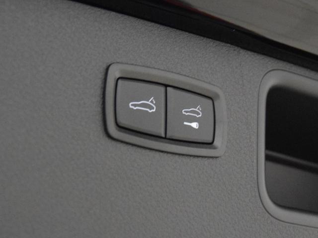 「ポルシェ」「ポルシェ マカン」「SUV・クロカン」「静岡県」の中古車16
