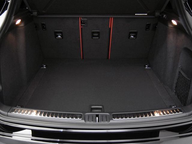 「ポルシェ」「ポルシェ マカン」「SUV・クロカン」「静岡県」の中古車19