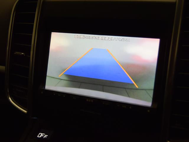 「ポルシェ」「ポルシェ カイエン」「SUV・クロカン」「静岡県」の中古車17