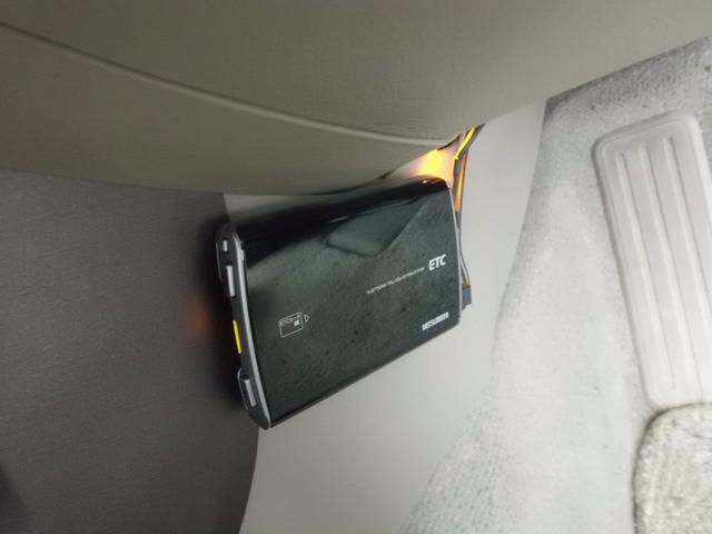 240S 4WD HDD 音楽録音 クルコン スマートキー(14枚目)