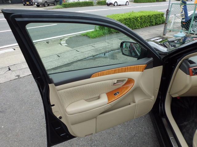 仕入れたお車は走行テストの上、入念にチェックしたの後、店頭に並べております!☆無料ダイヤルはこちら→0066-9703-6422携帯・PHSからもOK☆