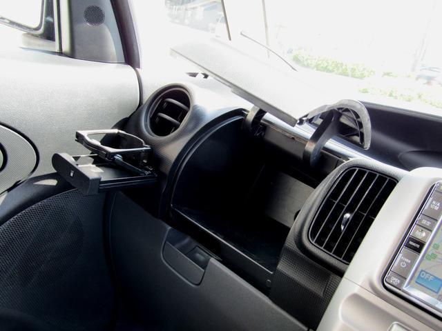 中古車専用の長期保証制度です。業界最多水準の保証範囲と安心の価格設定で、あなたのカーライフを強力にサポートします。旅先での思いがけない故障やトラブル時にも安心。