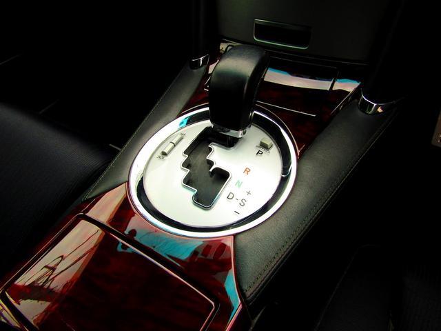 250G Sパッケージ ETC キーレス パワーシート(16枚目)