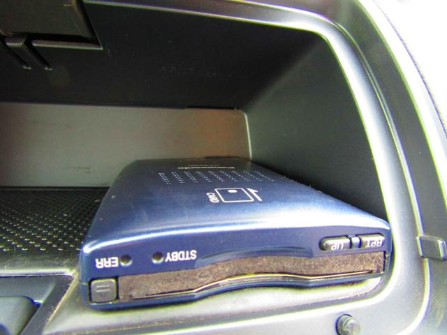 SS-II 後期モデル HDDナビ TV フルエアロ(15枚目)