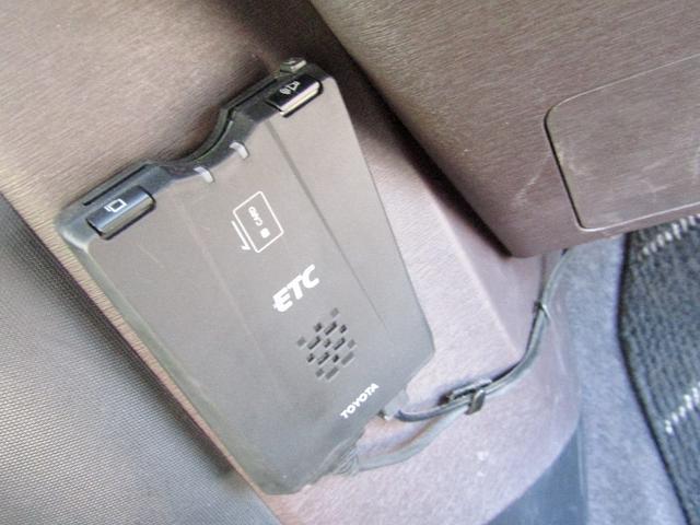 100G レザーパッケージ HDDナビ スマートキー ETC(16枚目)