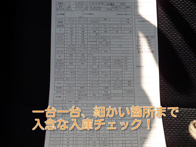 「レクサス」「LC」「クーペ」「愛知県」の中古車51