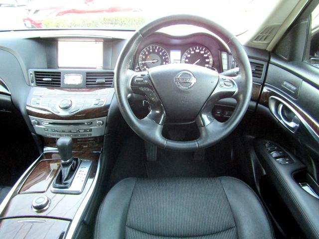 250GT HDD Bluetooth 車高調 20アルミ(30枚目)