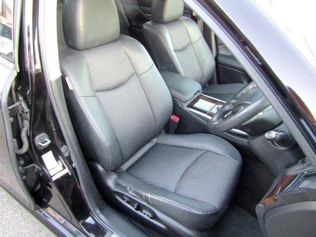 250GT HDD Bluetooth 車高調 20アルミ(35枚目)