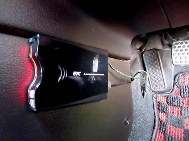タンレザーエディション 社外ナビ Bluetooth ETC(46枚目)