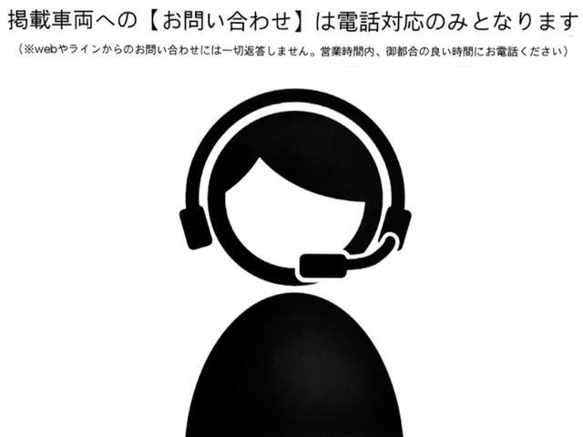 「ダイハツ」「ミゼットII」「軽自動車」「岐阜県」の中古車2
