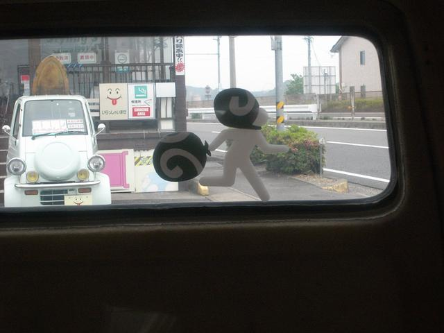 「ダイハツ」「ミゼットII」「軽自動車」「岐阜県」の中古車15