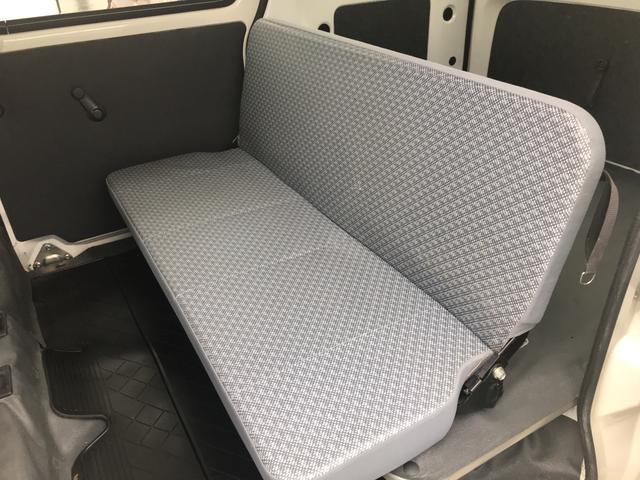 「ダイハツ」「ハイゼットカーゴ」「軽自動車」「愛知県」の中古車6