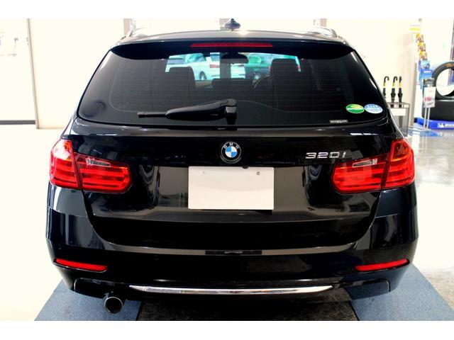 「BMW」「BMW」「ステーションワゴン」「静岡県」の中古車3