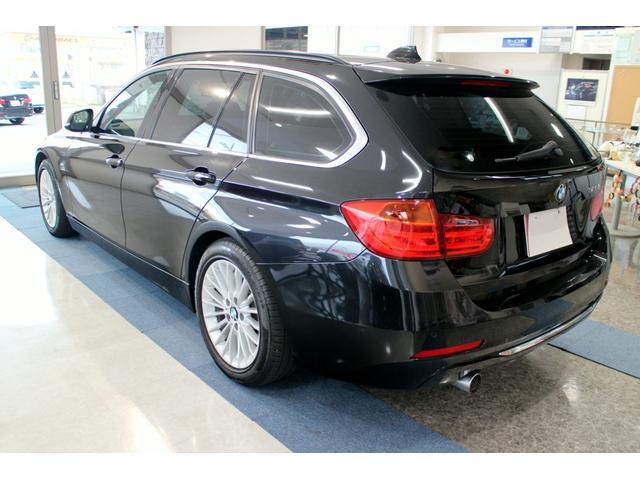 「BMW」「BMW」「ステーションワゴン」「静岡県」の中古車7