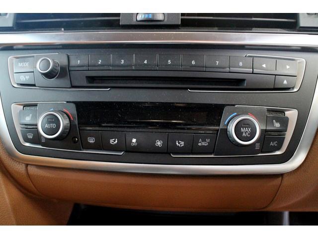 「BMW」「BMW」「ステーションワゴン」「静岡県」の中古車10