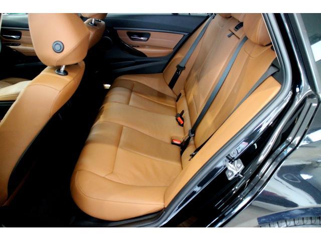 「BMW」「BMW」「ステーションワゴン」「静岡県」の中古車15
