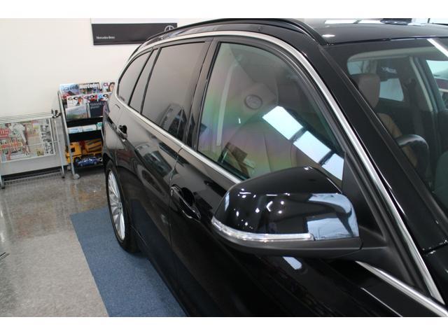 「BMW」「BMW」「ステーションワゴン」「静岡県」の中古車25